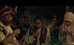 """Film """"Aisyah: Biarkan Kami Bersaudara"""" Ramaikan Pekan Film Indonesia di Kairo"""