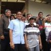 Kampanye ke Pesanggrahan, Sandiaga Uno Sosialisasikan 3 Program