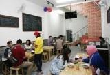 Cicipi Kuliner Super Lezat Bakso Jakarta di Tanjung Duren