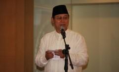 PPP Djan Faridz Menang, Pengamat Yakin Kubu Romy akan Banding