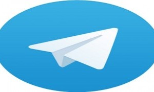 Telegraph Aplikasi Super Aman Tanpa Login Tanpa Daftar