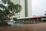 Habiskan Waktu Liburan Akhir Tahun Seru di Novotel Tangerang