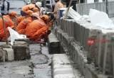 Drainase untuk Mencegah Banjir Ibu Kota