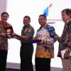 """""""Indonesianisme Summit"""" Perkuat Militansi Talenta Indonesia"""