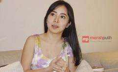 Meski Sibuk Syuting, Karina Salim Tak Akan Tinggalkan Tari Balet