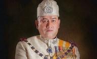 Malaysia Lantik Yang Dipertuan Agung ke-15