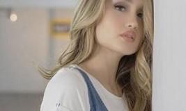 Beradegan Mesra, Ini Film Terbaru Cinta Laura