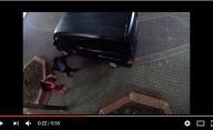 Gara-gara Iklan, Netizen Kecele Video Youtube