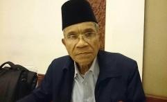 Cegah Terorisme, Umat Islam Harus Ikuti Teladan Nabi Muhammad SAW