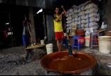 Industri Rumahan Dodol Betawi Cipulir
