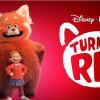 Pixar akan Kembali Konvensional Melalui Peluncuran Film 'Turning Red'