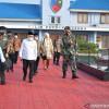 Hari Ini Wapres Ma'ruf Amin Kunjungan Kerja ke Tasikmalaya