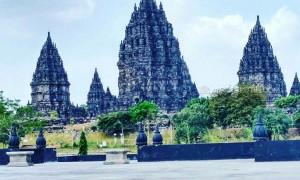 Lokasi Wisata di Yogyakarta Wajib Terhubung dengan Fasilitas Kesehatan