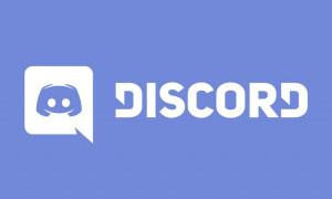 Discord Hadirkan Fitur Baru yang Memudahkan Komunikasi