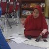 Guru di Atas 60 Tahun Dipastikan Tak Bakal Lolos Seleksi PPPK