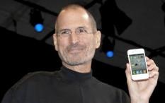 Teknik Pengaruhi Calon Pembeli ala Apple