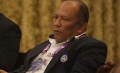SOS Nilai Anggota Exco PSSI Layak Dihukum Seumur Hidup Jika Terbukti Terlibat Suap
