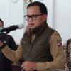 Wali Kota Bogor Minta Kasus Rizieq Shihab di RS UMMI Dituntaskan