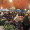 Pengeluaran Warga Bogor Menurun Jadi Hanya Rp 1,1 Juta Per Bulan