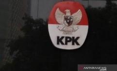 Rakor dengan Bank Jateng, KPK Evaluasi Capaian OPD Senilai Rp126 Miliar