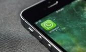WhatsApp Kembali Batasi Jumlah Meneruskan Pesan