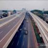 284 Ribu Kendaraan Kembali ke Jakarta Pasca Liburan Natal