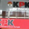 Korek GM Waskita Beton, KPK Dalami Aliran Uang Korupsi Proyek Fiktif