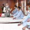 India Catat Angka Tertinggi, 49.000 Kasus COVID-19 dalam Sehari