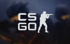 PGL: CS:GO Major Tournament 2021 Siapkan Hadiah Rp28 Miliar