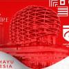 Sambut Kemerdekaan Bersama Promo Menarik JHL Solitaire