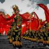 Jokowi Sidak Kesiapan Banyuwangi Jadi Prototipe Wisata New Normal di Indonesia