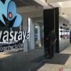 Hukuman Koruptor Jiwasraya Dipotong, Kejagung Siap Ajukan Kasasi