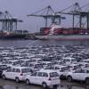 Diskon Pajak Mobil Bikin Perusahaan Otomotif Tingkatkan Produksi