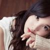 Sederet Artis Cantik Korea Ternyata Doyan Sama 'Berondong'