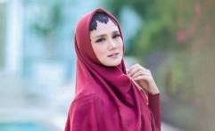 Sebelum Nikita Mirzani, 3 Artis Seksi Ini Lebih dulu Kenakan Hijab di Tahun 2018