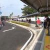 Mulai Jam 3 Sore hingga 7 Malam, KRL Tidak Berhenti di Stasiun Tanah Abang