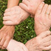 Pentingnya Dukungan Keluarga Saat Memulai Bisnis dari Nol