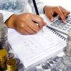 Perlukah Melakukan Perencanaan Keuangan Sebelum Menikah?