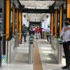 Indonesia Pasti Bangga Jakarta Raih Penghargaan Transportasi Berkelanjutan
