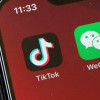 Mulai 20 September, Trump Larang Warga AS Unduh TikTok dan WeChat