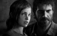 The Last of Us Versi HBO Berencana Perluas Cerita dari Game