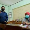 Jadi Pegawai Kontrak Permerintah, Gerindra Desak Guru Honorer Tidak Perlu Tes
