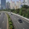 Komisi B Sebut Jalur Sepeda di Jalan Tol Berpotensi Cacat Hukum