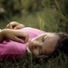 Mengenal Sleep Paralysis, Benarkah Ditindih Mahluk Halus?