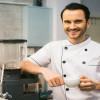 Rahasia Chef Kapal Pesiar Menjaga Buah dan Sayuran Selalu Segar