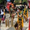Festival Air 2021 Kota Cimahi Tentang Kelestarian Air dan Budaya