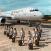 Maskapai Super Jet Air Sudah Dapat Izin Usaha