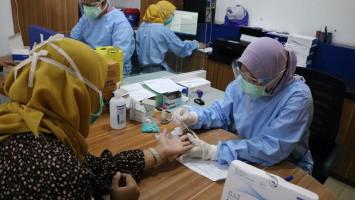 Pergi ke Luar Kota, Kemenhub Masih Perbolehkan Pakai Surat Bebas Flu