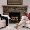 Air Mata Bahagia Elliot Page dalam Wawancaranya dengan Oprah Winfrey