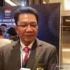 2 WNI Positif Corona, Indonesia Open 2020 Terancam Batal